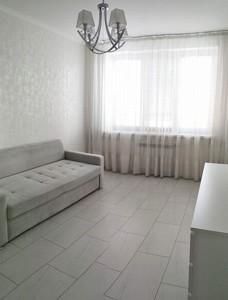 Квартира Z-1727901, Саперно-Слободская, 10, Киев - Фото 8
