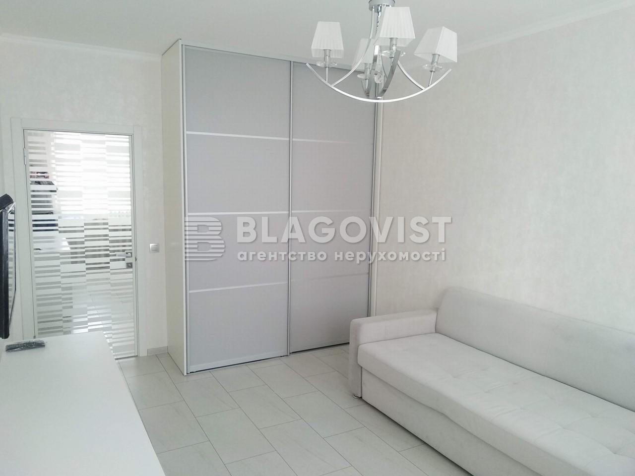 Квартира Z-1727901, Саперно-Слободская, 10, Киев - Фото 7