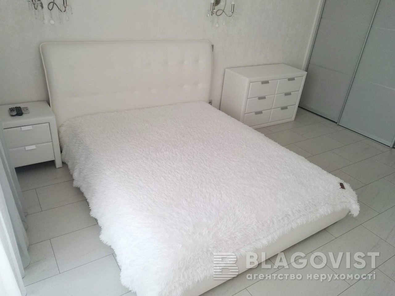 Квартира Z-1727901, Саперно-Слободская, 10, Киев - Фото 11