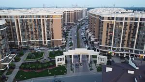Квартира Мартинова, 11, Софіївська Борщагівка, E-40777 - Фото