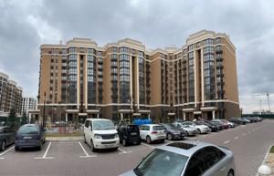 Квартира Мартинова, 11, Софіївська Борщагівка, E-40777 - Фото 15