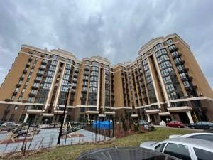 Квартира Мартинова, 11, Софіївська Борщагівка, E-40777 - Фото 16