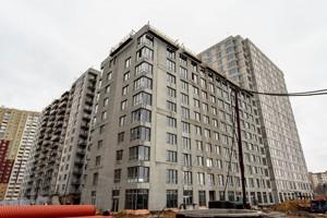 Квартира Правды просп., 14 корпус 1, Киев, H-50637 - Фото