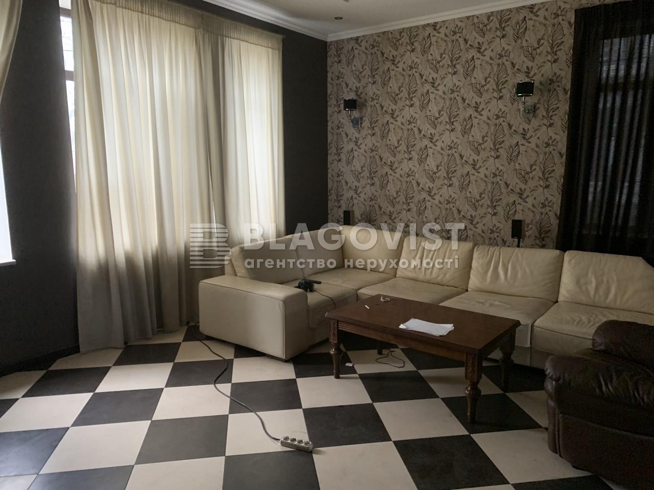 Дом Z-266208, Шмидта Отто, Киев - Фото 7