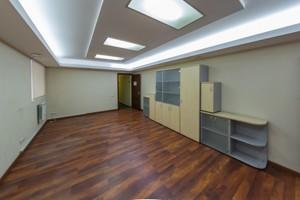 Офис, Шелковичная, Киев, C-108931 - Фото 8