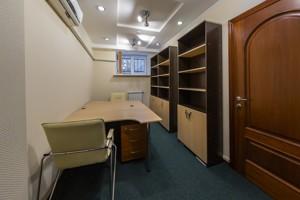 Офис, Шелковичная, Киев, C-108931 - Фото