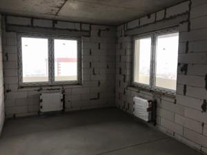 Квартира Новополевая, 2 корпус 1, Киев, Z-708886 - Фото3