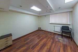 Офис, Шелковичная, Киев, C-108931 - Фото 9