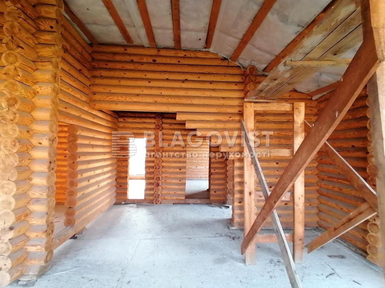 Дом F-44697, Горенка - Фото 2