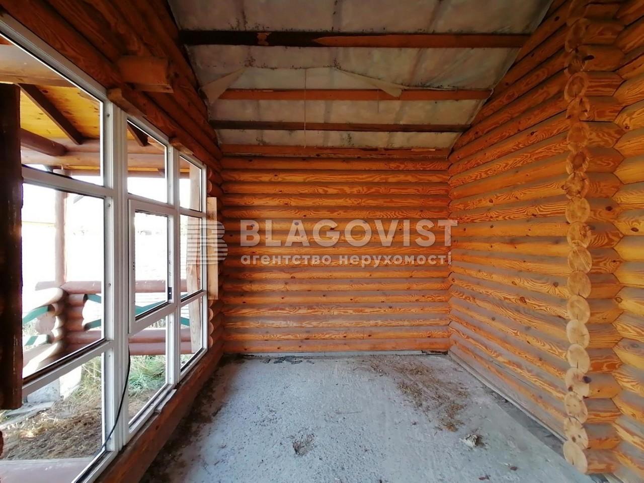 Дом F-44697, Горенка - Фото 4