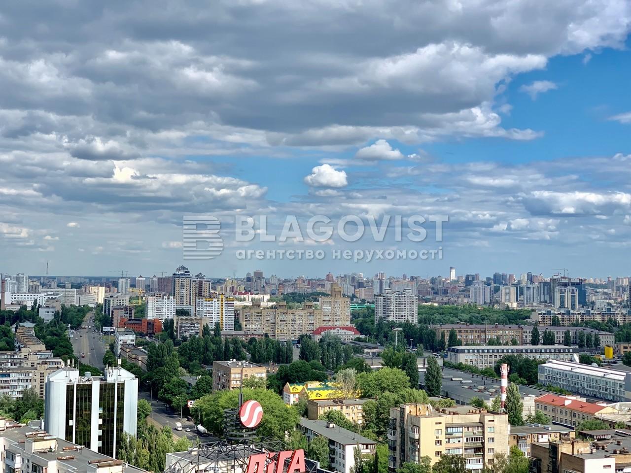 Квартира Z-298751, Сікорського Ігоря (Танкова), 1, Київ - Фото 13