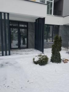 Нежилое помещение, Приборный пер., Киев, R-38054 - Фото 4
