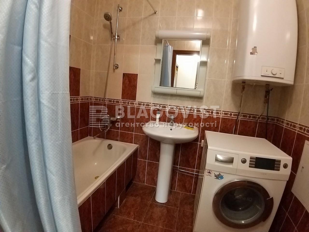 Квартира H-49686, Васильківська, 18, Київ - Фото 14