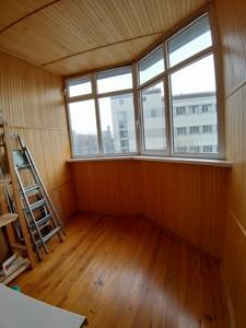 Квартира H-49686, Васильківська, 18, Київ - Фото 16