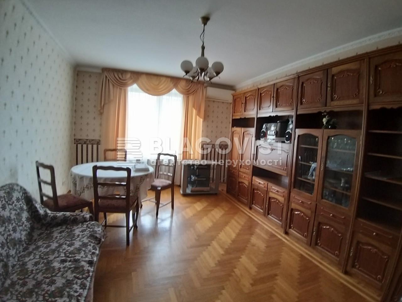 Квартира H-49686, Васильківська, 18, Київ - Фото 10