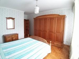 Квартира H-49686, Васильківська, 18, Київ - Фото 6