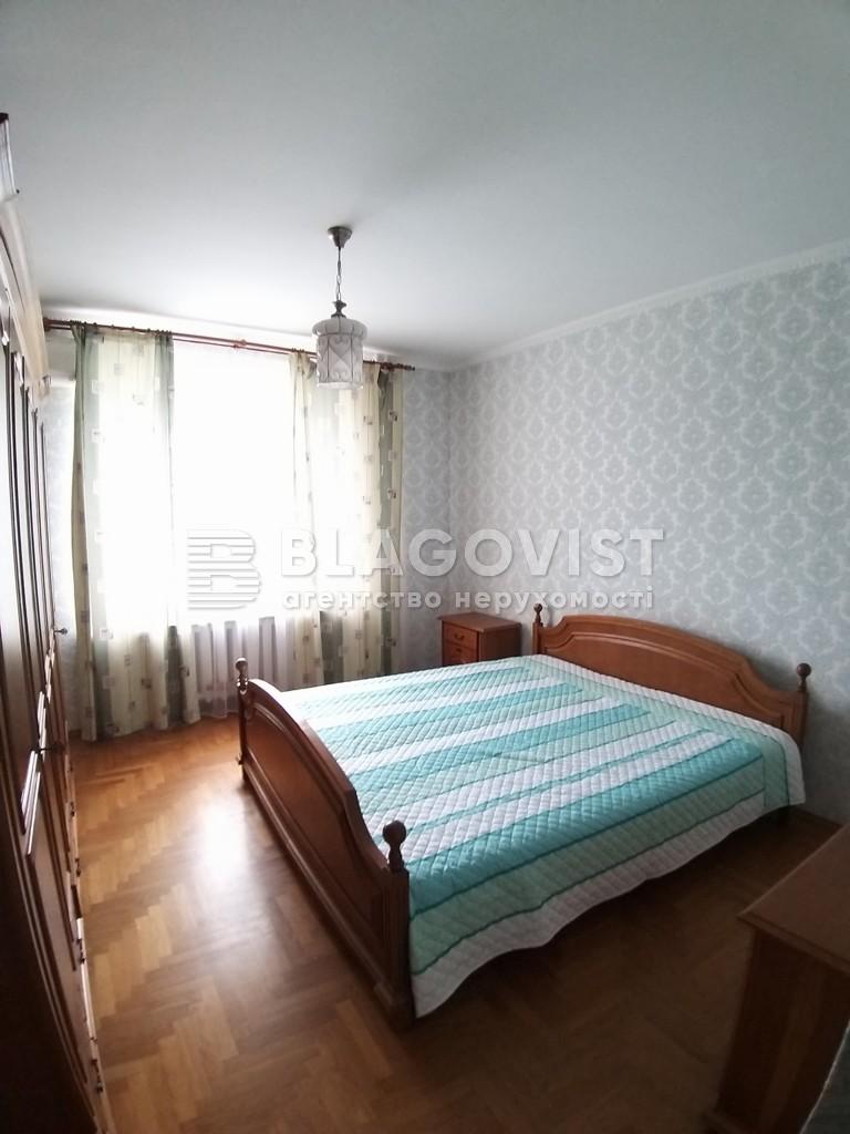 Квартира H-49686, Васильківська, 18, Київ - Фото 7