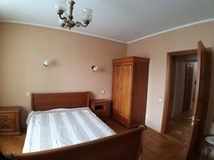 Квартира H-49686, Васильківська, 18, Київ - Фото 9