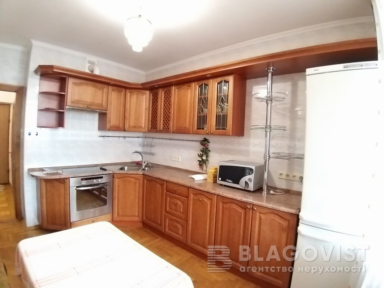 Квартира H-49686, Васильківська, 18, Київ - Фото 13