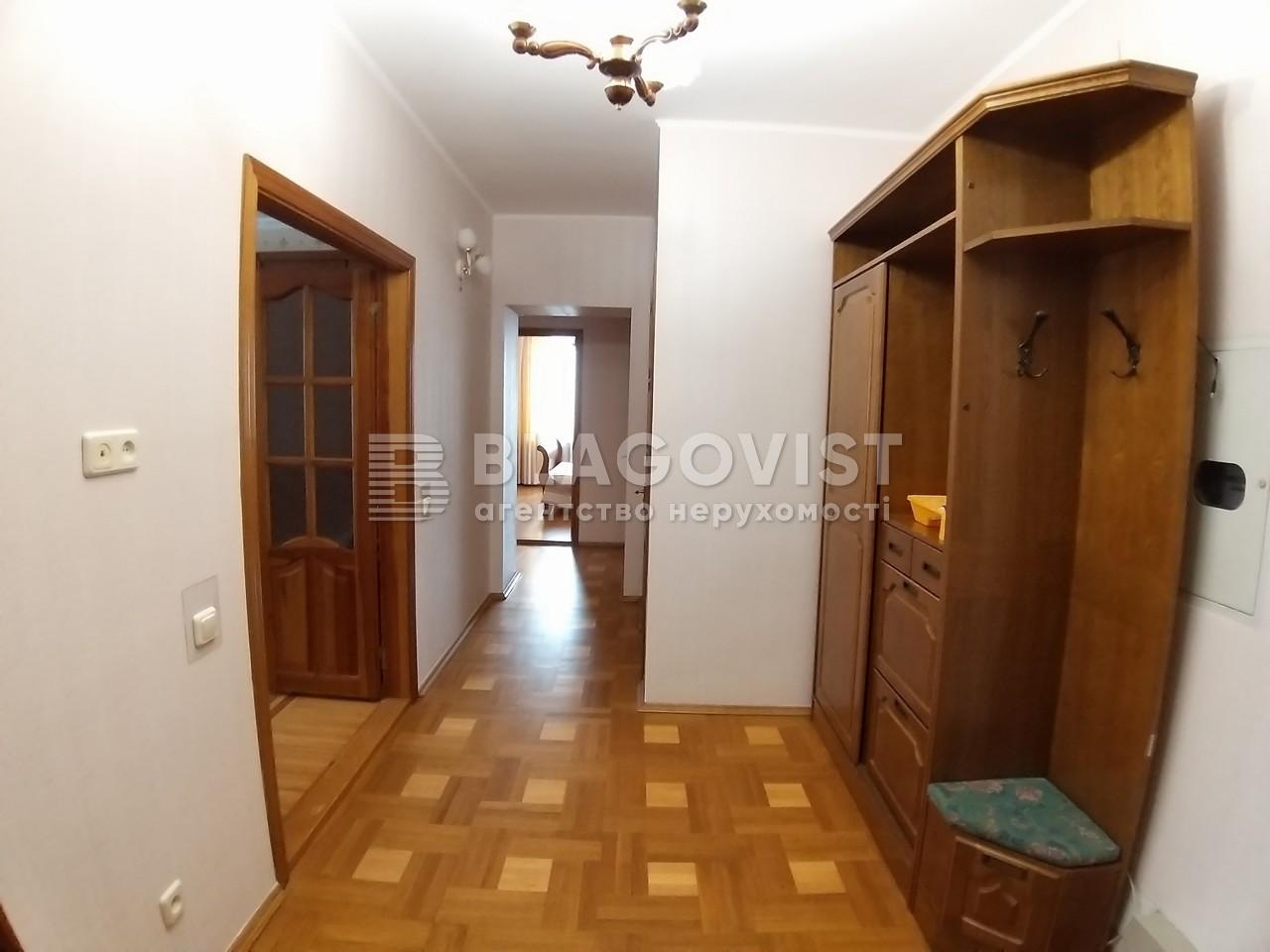 Квартира H-49686, Васильківська, 18, Київ - Фото 17
