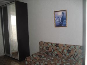 Квартира Ревуцкого, 36/2, Киев, Z-739943 - Фото3