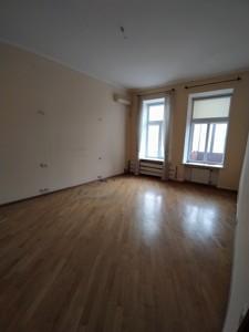 Офис, Шота Руставели, Киев, R-38058 - Фото 3