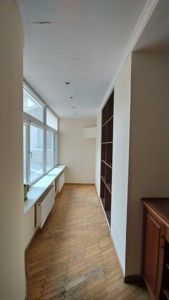 Офис, Шота Руставели, Киев, R-38058 - Фото 9