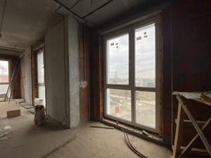Квартира Лейпцигская, 13а, Киев, D-36951 - Фото