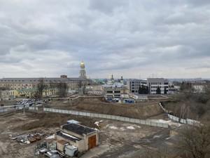 Квартира D-36951, Лейпцигская, 13а, Киев - Фото 9