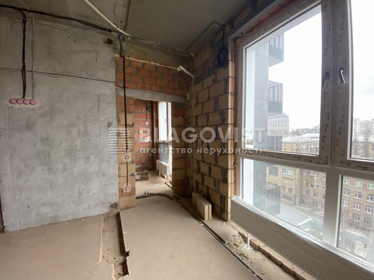 Квартира D-36951, Лейпцигская, 13а, Киев - Фото 7