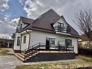 Будинок Грушевського, Старі Петрівці, Z-251243 - Фото