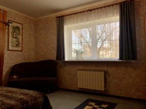 Дом Z-251243, Грушевского, Старые Петровцы - Фото 10