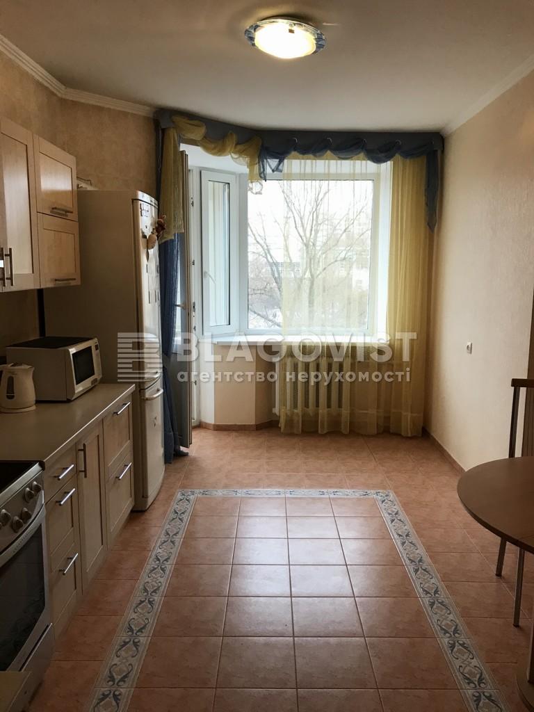 Квартира E-40654, Ереванская, 30, Киев - Фото 11