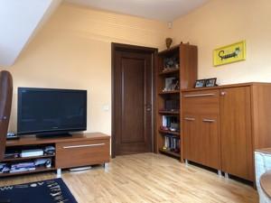 Дом Z-251243, Грушевского, Старые Петровцы - Фото 11