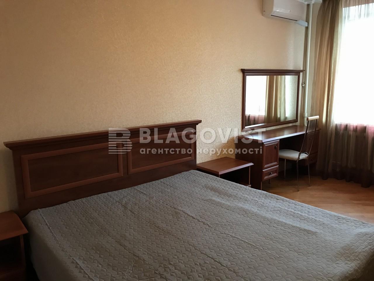 Квартира E-40654, Ереванская, 30, Киев - Фото 10