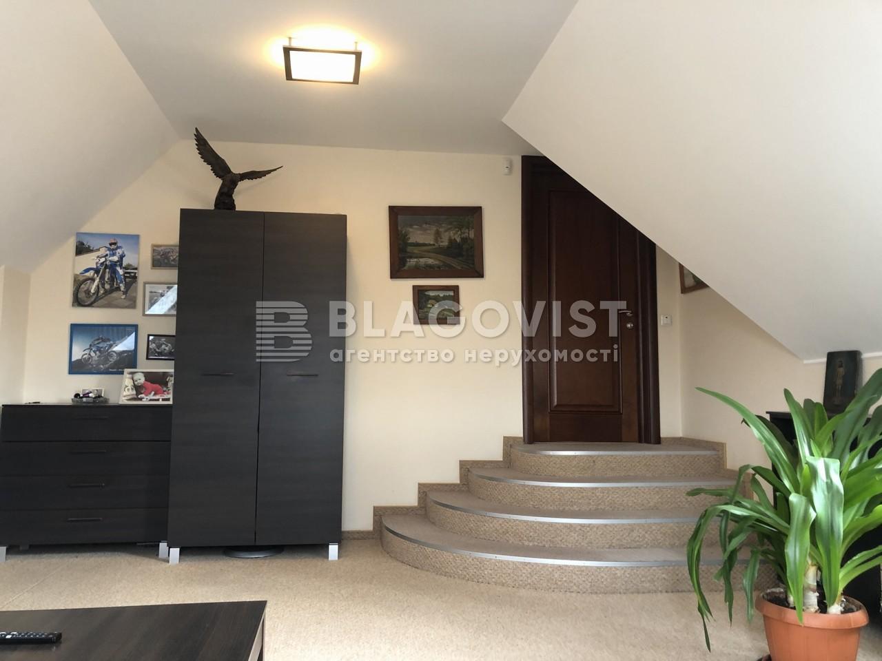 Дом Z-251243, Грушевского, Старые Петровцы - Фото 15