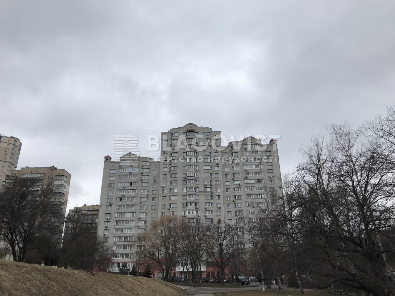 Квартира E-40654, Ереванская, 30, Киев - Фото 16