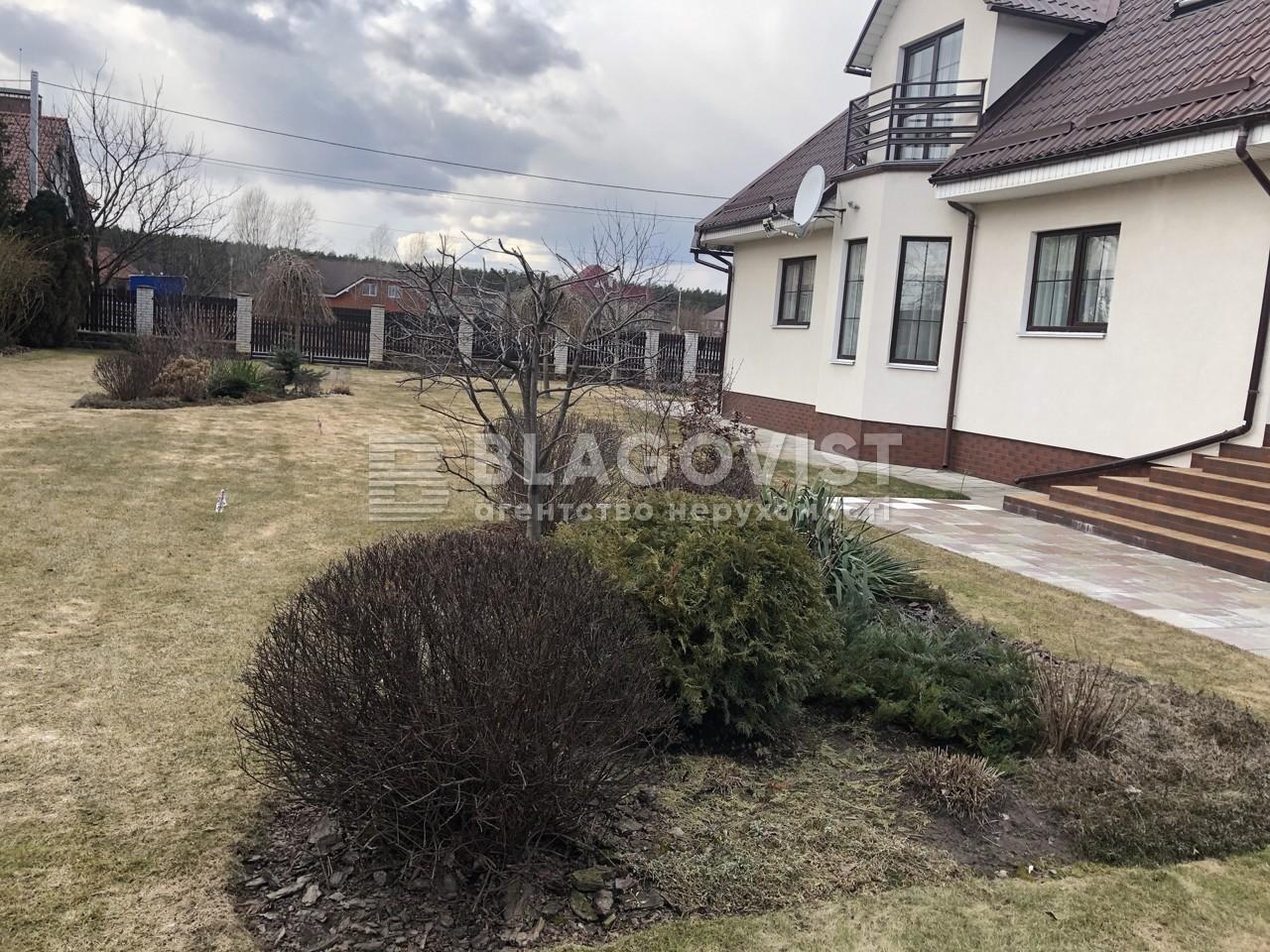 Дом Z-251243, Грушевского, Старые Петровцы - Фото 26