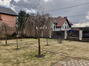 Дом Z-251243, Грушевского, Старые Петровцы - Фото 27