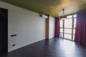 Квартира Микільсько-Слобідська, 3б, Київ, H-49658 - Фото 4