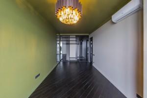 Квартира Микільсько-Слобідська, 3б, Київ, H-49658 - Фото 5