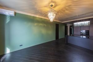 Квартира Микільсько-Слобідська, 3б, Київ, H-49658 - Фото 7