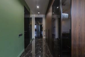 Квартира Микільсько-Слобідська, 3б, Київ, H-49658 - Фото 13