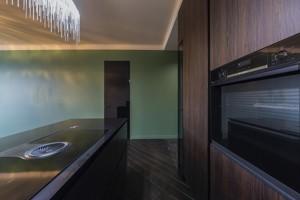 Квартира Микільсько-Слобідська, 3б, Київ, H-49658 - Фото 8