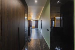 Квартира Микільсько-Слобідська, 3б, Київ, H-49658 - Фото 12
