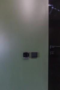 Квартира Микільсько-Слобідська, 3б, Київ, H-49658 - Фото 14