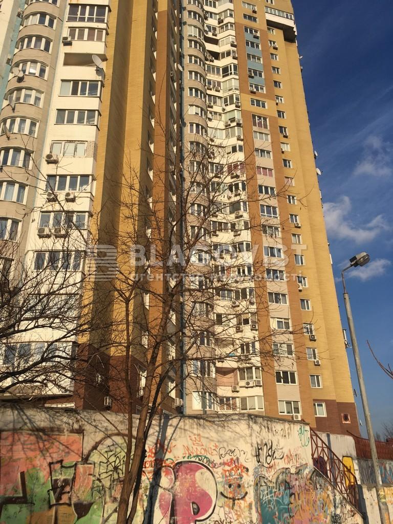 Квартира A-112046, Сверстюка Евгения (Расковой Марины), 52в, Киев - Фото 14