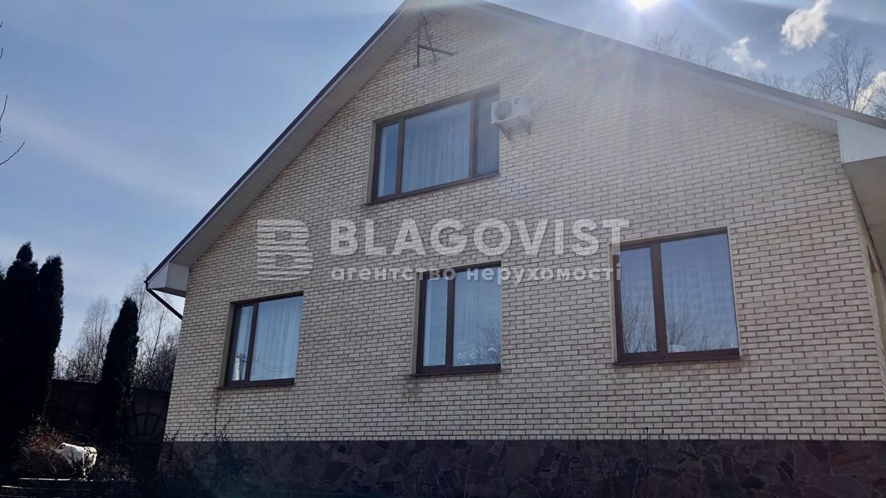 Дом C-109071, Юрковская, Старые Петровцы - Фото 2