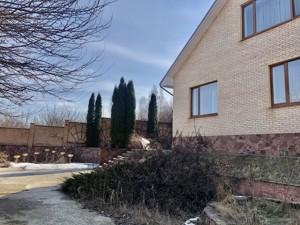 Будинок Юрківська, Старі Петрівці, C-109071 - Фото 16