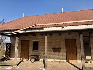 Будинок Юрківська, Старі Петрівці, C-109071 - Фото 17